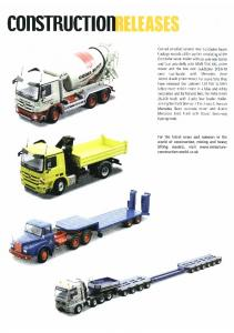 Modeltractor Construction Releases Spring2010